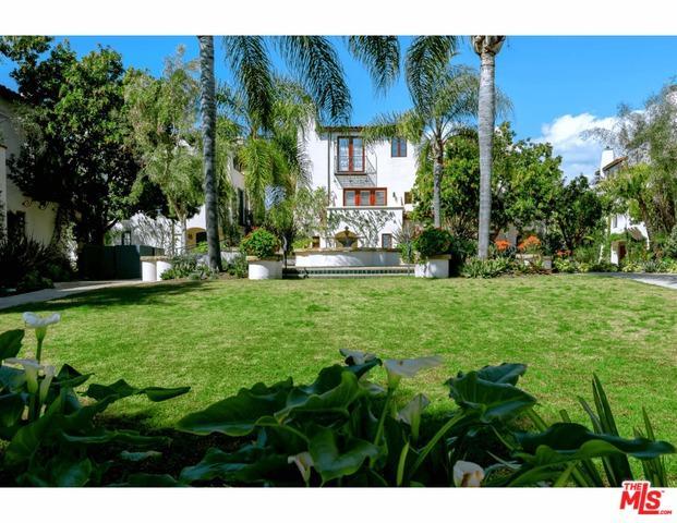 218 E Yanonali Street A, Santa Barbara, CA 93101 (MLS #19443118) :: Deirdre Coit and Associates