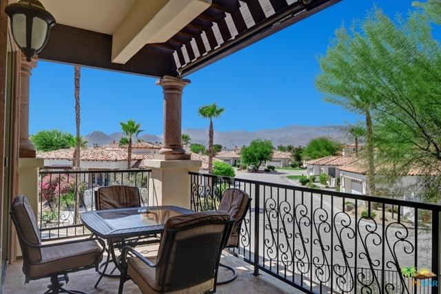 1910 Via San Martino, Palm Desert, CA 92260 (MLS #19443288PS) :: Brad Schmett Real Estate Group