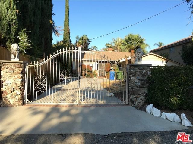 5162 Otis Avenue, Tarzana, CA 91356 (MLS #19443464) :: Hacienda Group Inc