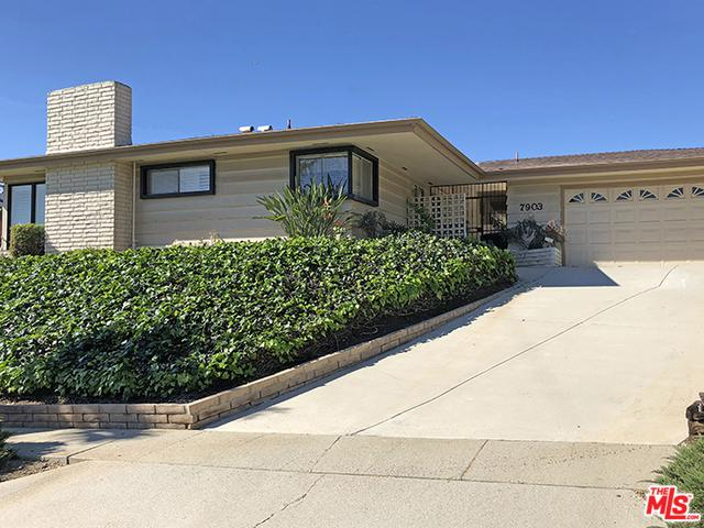 7903 Ocean View Avenue, Whittier, CA 90602 (MLS #19443556) :: Hacienda Group Inc