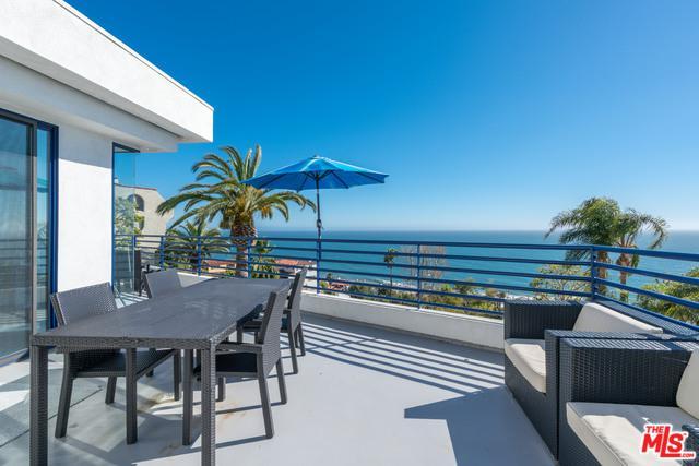 21566 Rambla Vista, Malibu, CA 90265 (MLS #19443644) :: Deirdre Coit and Associates