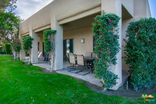28700 Desert Princess Drive, Cathedral City, CA 92234 (MLS #19443950PS) :: Brad Schmett Real Estate Group