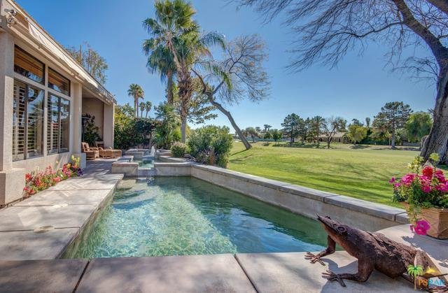 43 Birkdale Circle, Rancho Mirage, CA 92270 (MLS #19444078PS) :: Brad Schmett Real Estate Group