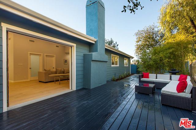 4520 Canoga Drive, Woodland Hills, CA 91364 (MLS #19444100) :: Deirdre Coit and Associates