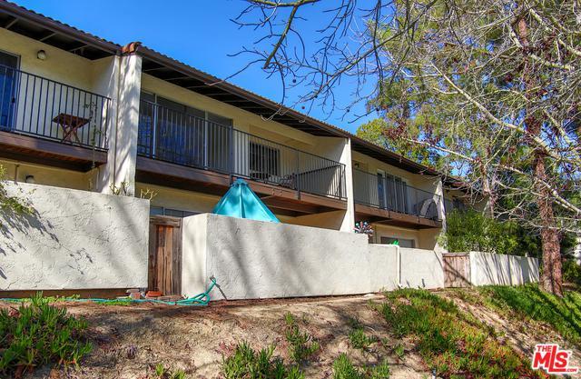 1066 Miramonte Drive #11, Santa Barbara, CA 93109 (MLS #19444278) :: Deirdre Coit and Associates
