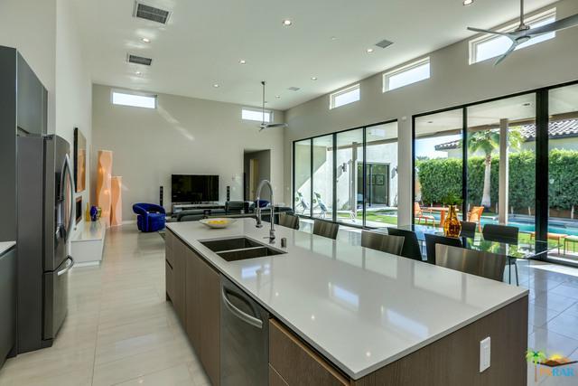 57600 Salida Del Sol, La Quinta, CA 92253 (MLS #19444344PS) :: Brad Schmett Real Estate Group