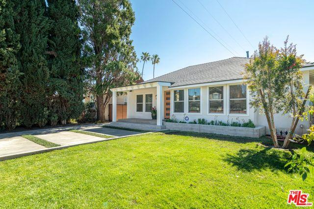 14348 Hortense Street, Sherman Oaks, CA 91423 (MLS #19444458) :: Hacienda Group Inc