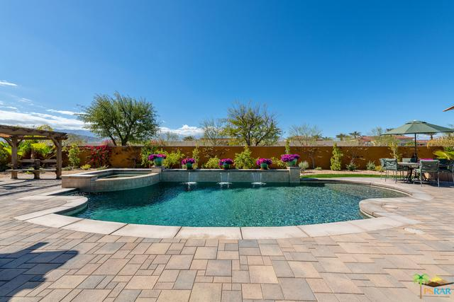 33 Alicante Circle, Rancho Mirage, CA 92270 (MLS #19444470PS) :: Brad Schmett Real Estate Group