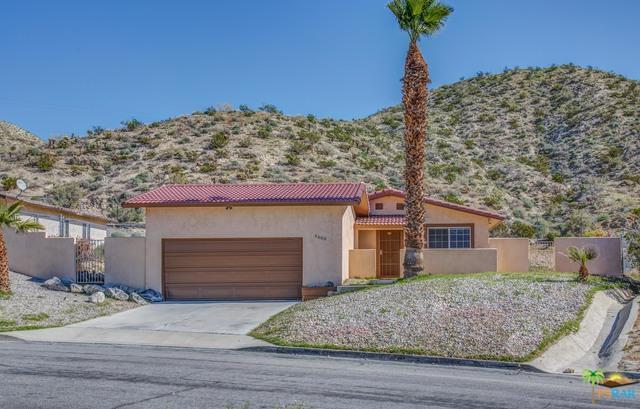 9400 Avenida Jalisco, Desert Hot Springs, CA 92240 (MLS #19444718PS) :: Brad Schmett Real Estate Group