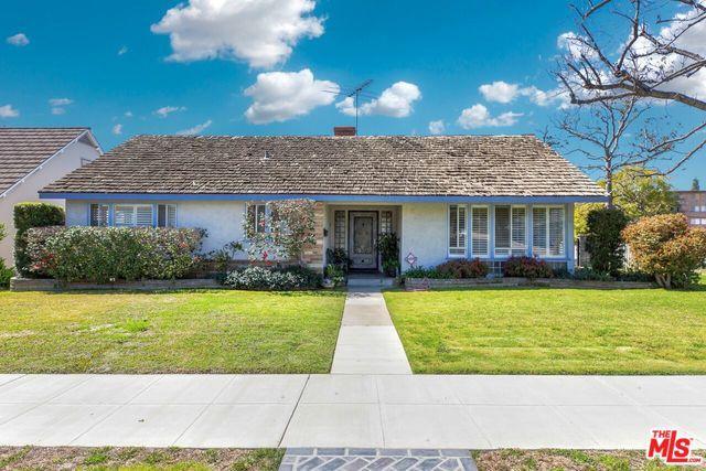 715 Novelda Road, Alhambra, CA 91801 (MLS #19444776) :: The John Jay Group - Bennion Deville Homes