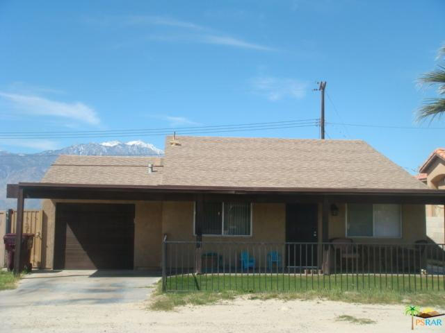 30067 Monte Vista Way, Thousand Palms, CA 92276 (MLS #19444886PS) :: Brad Schmett Real Estate Group