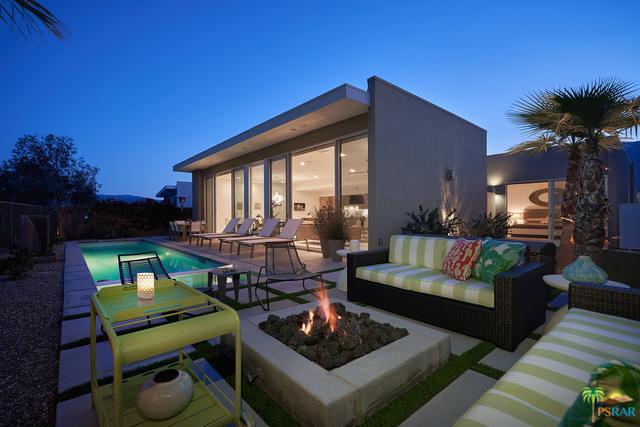 650 Equinox Way, Palm Springs, CA 92262 (MLS #19445026PS) :: Brad Schmett Real Estate Group