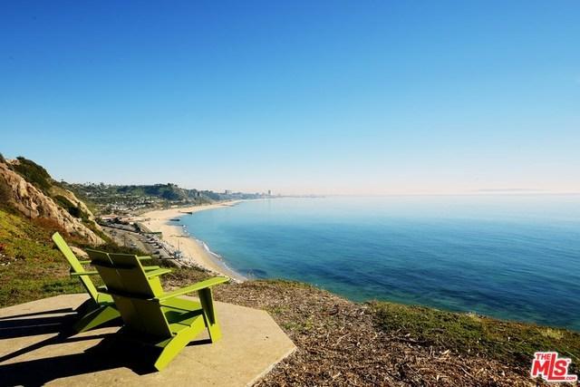 17366 W Sunset 101B, Pacific Palisades, CA 90272 (MLS #19445060) :: Deirdre Coit and Associates
