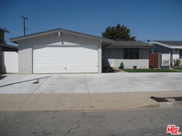 413 Markton Street, Los Angeles (City), CA 90061 (MLS #19445250) :: Deirdre Coit and Associates