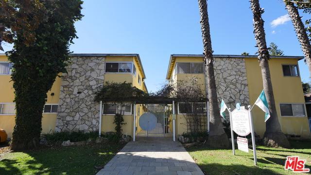 3745 S Barrington Avenue, Los Angeles (City), CA 90066 (MLS #19445316) :: Deirdre Coit and Associates