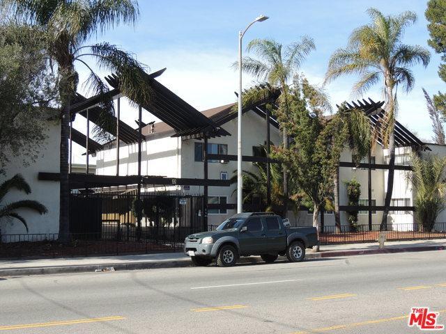 6633 Vineland Avenue, North Hollywood, CA 91606 (MLS #19445464) :: Deirdre Coit and Associates
