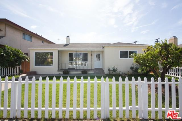 1206 W 127th Place, Compton, CA 90222 (MLS #19445626) :: Deirdre Coit and Associates
