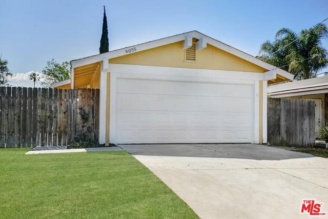 6055 Sheppard Street, Riverside (City), CA 92504 (MLS #19445648) :: Deirdre Coit and Associates
