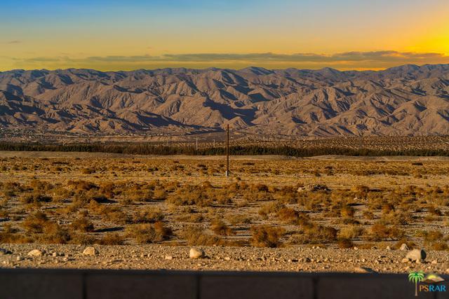 2202 Savanna Way, Palm Springs, CA 92262 (MLS #19445748PS) :: Brad Schmett Real Estate Group