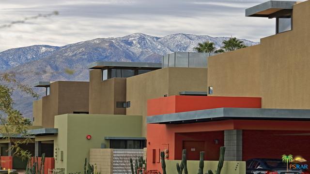 665 E Arenas Road, Palm Springs, CA 92262 (MLS #19445824PS) :: Brad Schmett Real Estate Group