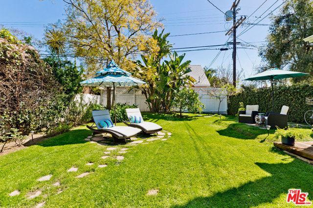 10744 Westminster Avenue, Los Angeles (City), CA 90034 (MLS #19445882) :: Deirdre Coit and Associates