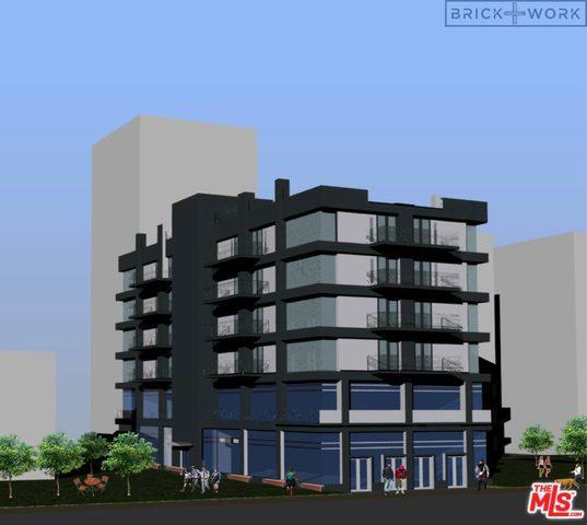 123 E Rosecrans Avenue, Compton, CA 90222 (MLS #19445900) :: The John Jay Group - Bennion Deville Homes