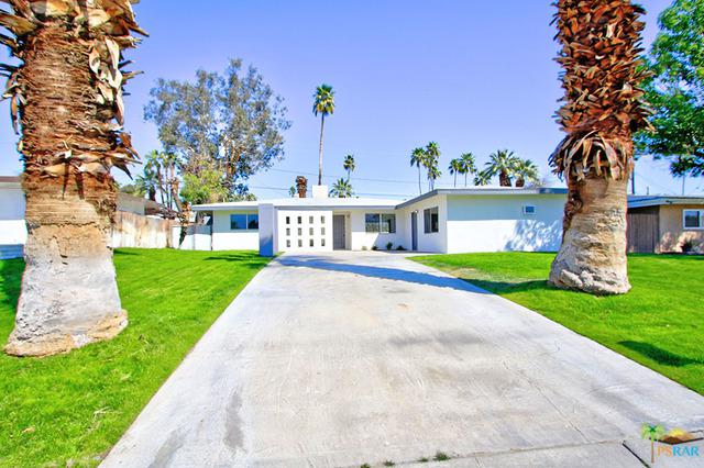 74700 Gary Avenue, Palm Desert, CA 92260 (MLS #19445928PS) :: The Sandi Phillips Team