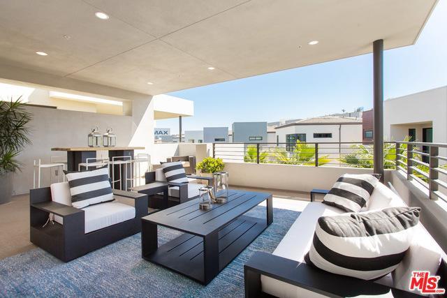 12650 Sunrise Place, Playa Vista, CA 90094 (MLS #19446018) :: Deirdre Coit and Associates
