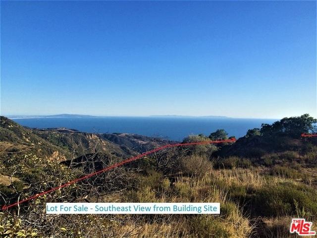 24020 Hovenweep Lane, Malibu, CA 90265 (MLS #19446026) :: Deirdre Coit and Associates