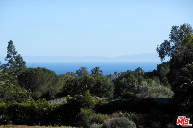 850 San Ysidro Road, Santa Barbara, CA 93108 (MLS #19446190) :: Deirdre Coit and Associates