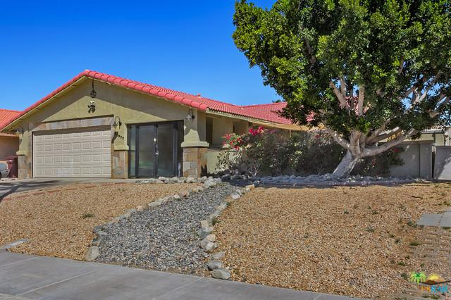 67900 Quijo Road, Cathedral City, CA 92234 (MLS #19446288PS) :: Bennion Deville Homes