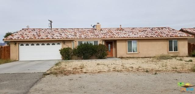2373 Shore Hawk Avenue, Thermal, CA 92274 (MLS #19446318PS) :: Deirdre Coit and Associates