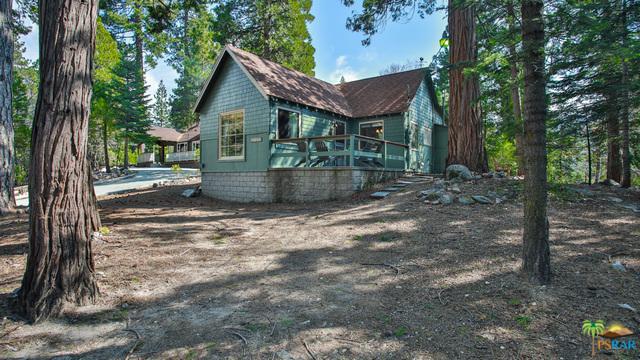 27277 Little Bear Road, Blue Jay, CA 92317 (MLS #19446634PS) :: The John Jay Group - Bennion Deville Homes