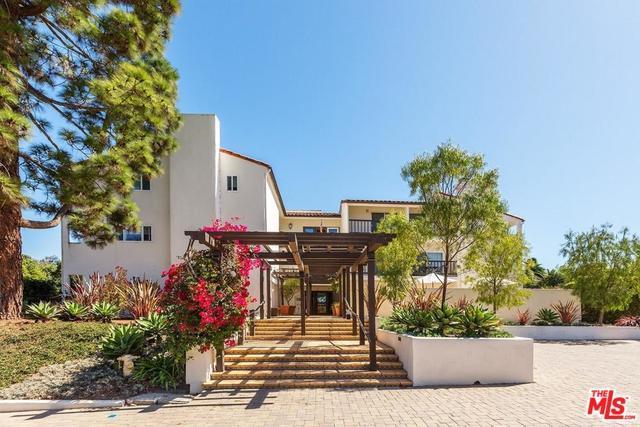 1034 Fairway Road, Santa Barbara, CA 93108 (MLS #19446638) :: Deirdre Coit and Associates