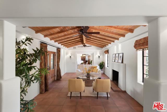 2905 N Puerta Del Sol, Palm Springs, CA 92262 (MLS #19446894) :: Brad Schmett Real Estate Group