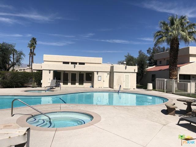 34382 Laura Way, Rancho Mirage, CA 92270 (MLS #19447260PS) :: Deirdre Coit and Associates