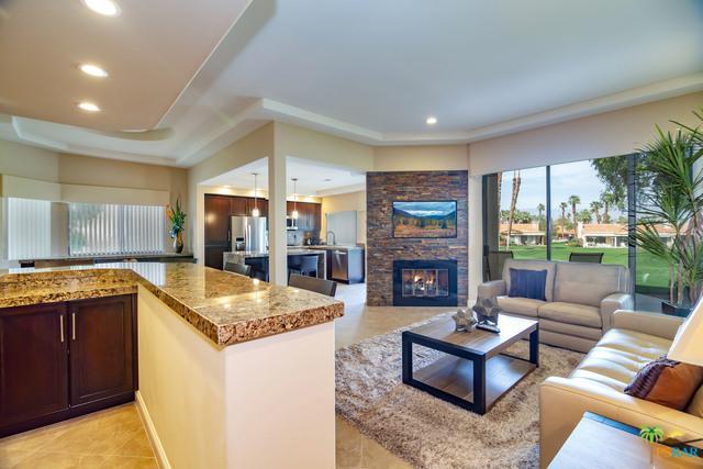 38678 Dahlia Way, Palm Desert, CA 92211 (MLS #19447490PS) :: Deirdre Coit and Associates