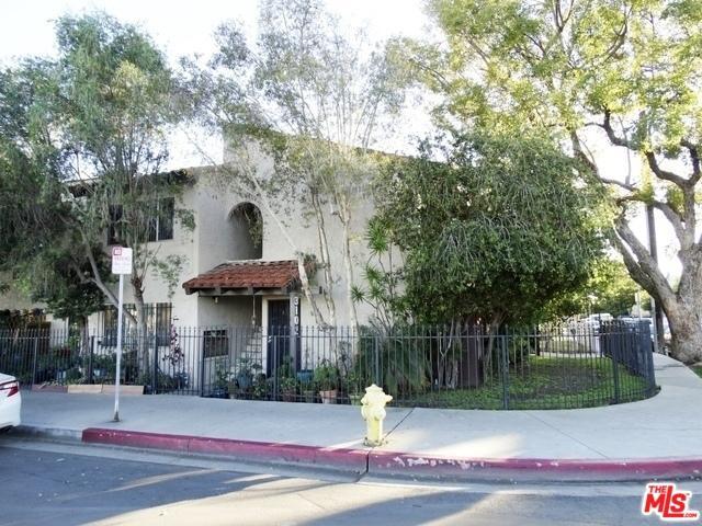 3102 S Durango Avenue, Los Angeles (City), CA 90034 (MLS #19447500) :: Deirdre Coit and Associates