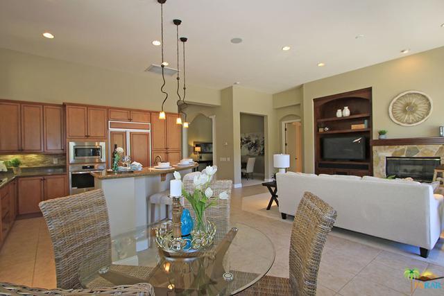 80385 Torreon Way, La Quinta, CA 92253 (MLS #19448400PS) :: Bennion Deville Homes