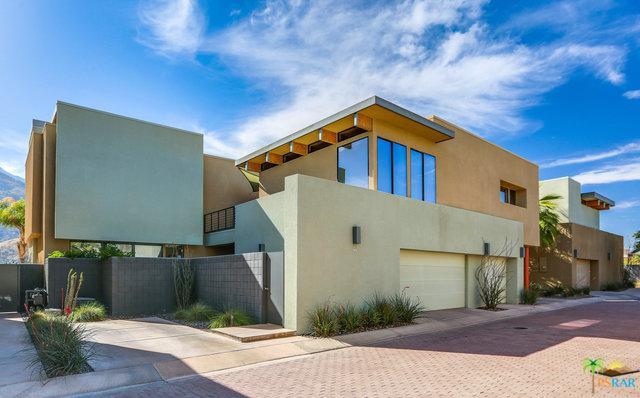 1474 E Baristo Road, Palm Springs, CA 92262 (MLS #19449080PS) :: Brad Schmett Real Estate Group
