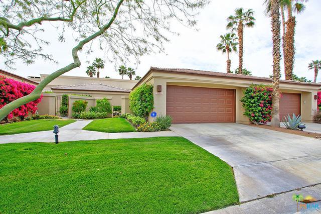 39380 Narcissus Way, Palm Desert, CA 92211 (MLS #19449642PS) :: Brad Schmett Real Estate Group