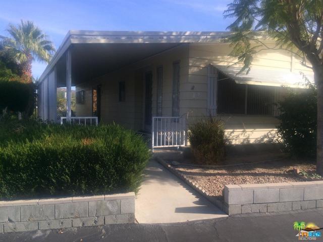 12 Prickley Pear Lane, Palm Desert, CA 92260 (MLS #19450020PS) :: Deirdre Coit and Associates