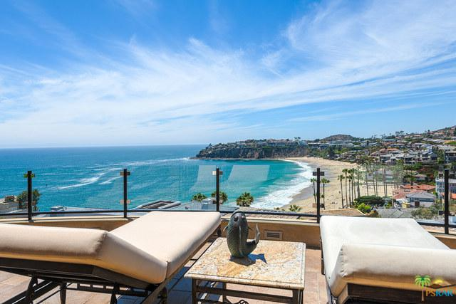 15 Smithcliffs Road, Laguna Beach, CA 92651 (MLS #19450048PS) :: Deirdre Coit and Associates