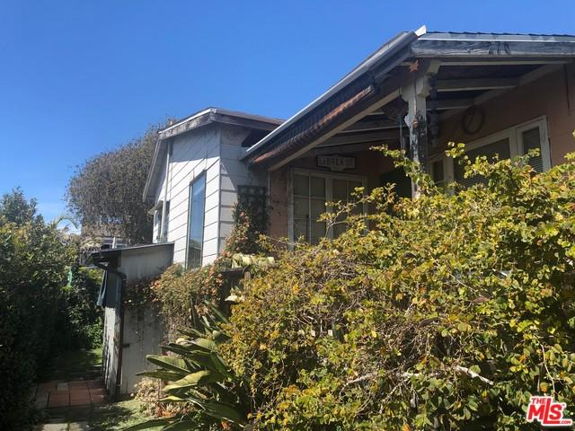 276 La Brea Street, Laguna Beach, CA 92651 (MLS #19450596) :: Deirdre Coit and Associates