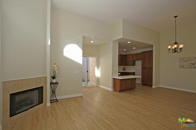 47800 Dancing Butterfly, La Quinta, CA 92253 (MLS #19450968PS) :: Brad Schmett Real Estate Group