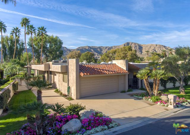 29 Duke Drive, Rancho Mirage, CA 92270 (MLS #19451050PS) :: Brad Schmett Real Estate Group