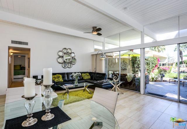 241 Sandpiper Street, Palm Desert, CA 92260 (MLS #19451194PS) :: Deirdre Coit and Associates