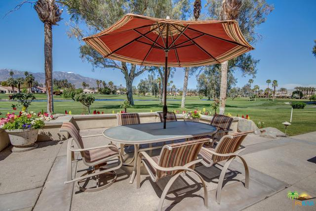 12105 Turnberry Drive, Rancho Mirage, CA 92270 (MLS #19451564PS) :: Brad Schmett Real Estate Group