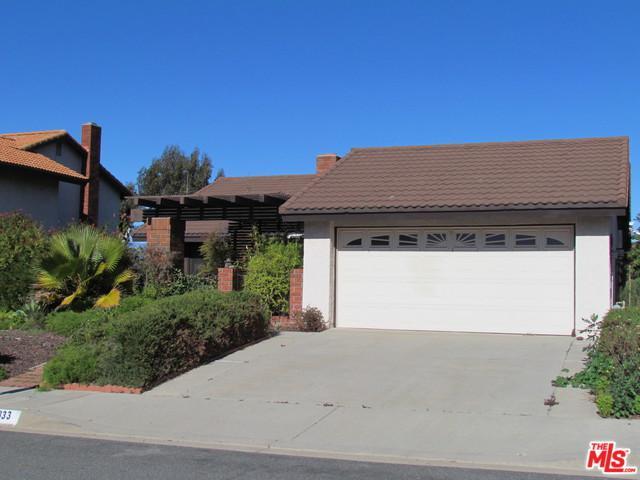 23833 Country View Drive, Diamond Bar, CA 91765 (MLS #19452396) :: The Jelmberg Team