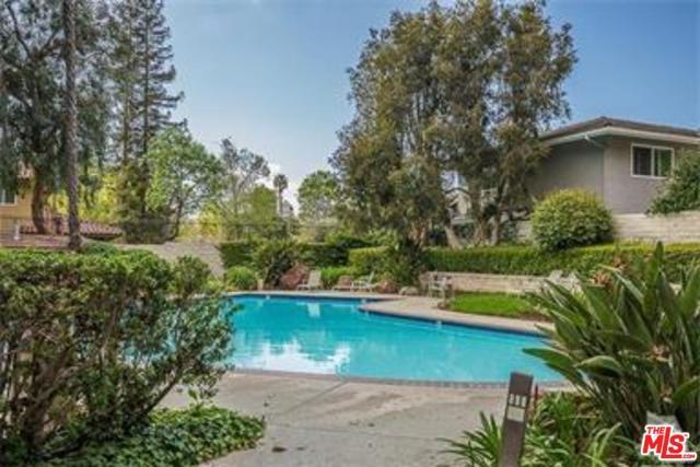 31574 Agoura Road #6, Westlake Village, CA 91361 (MLS #19453074) :: Hacienda Group Inc